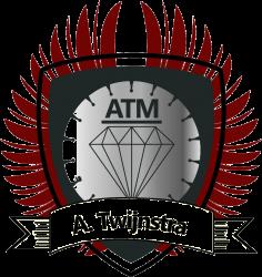 ATM Betonboringen